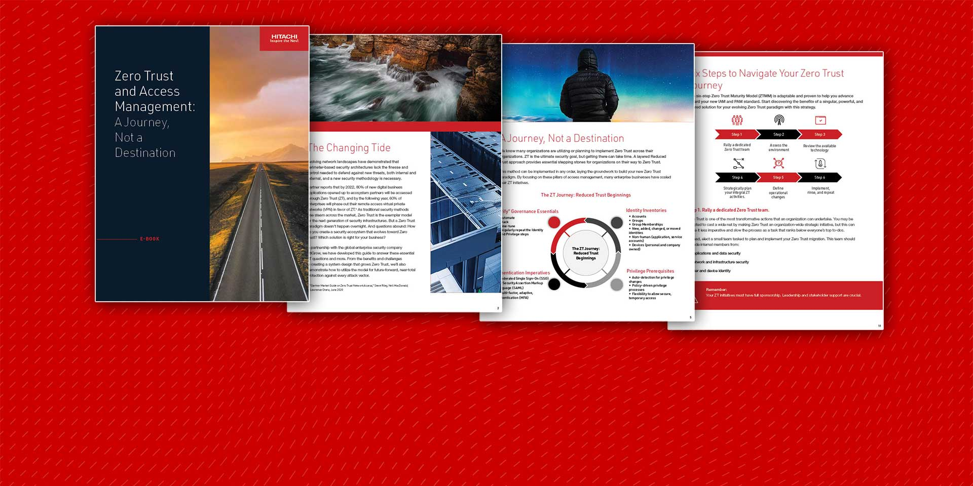 eBook-cover-web-page-post